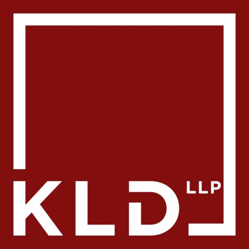 KLD LLP